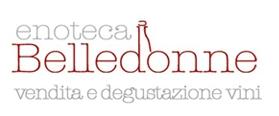 Enoteca Belledonne